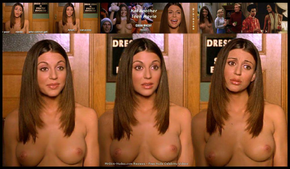 juliette lewis nude fakes