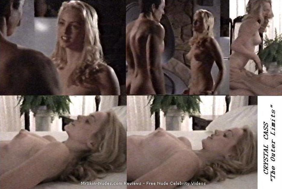 Confirm. Actress nude movie