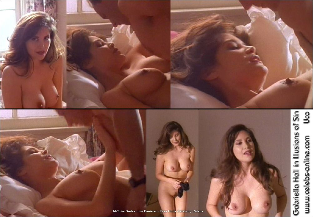 gabriella hall Search - XVIDEOSCOM -