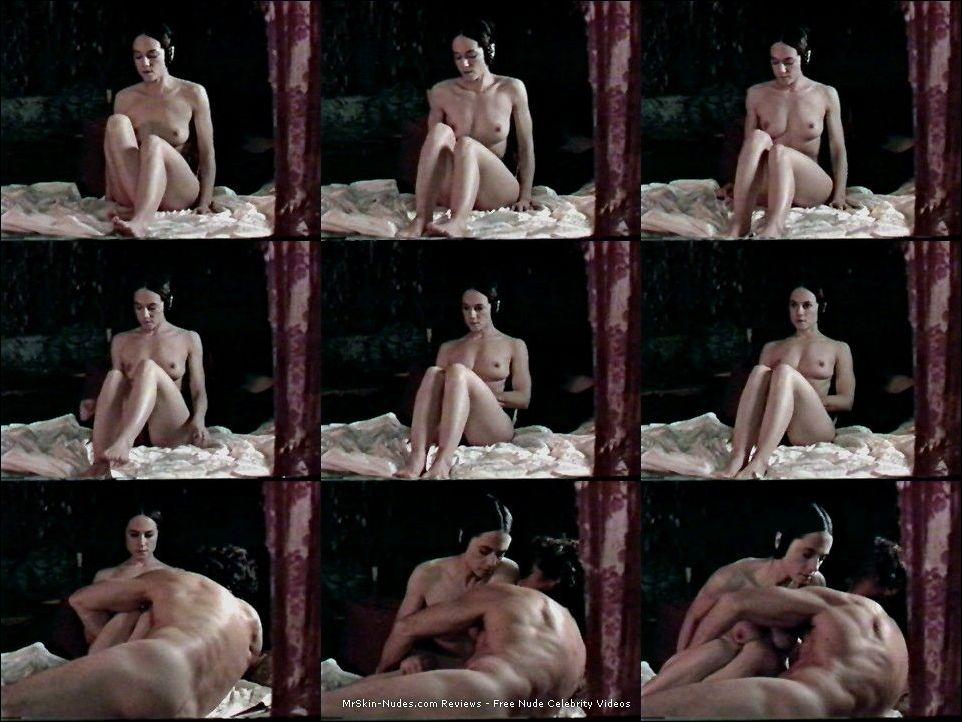 zhenskie-genitalii-porno-s-holli-hanter-molli-kavalli