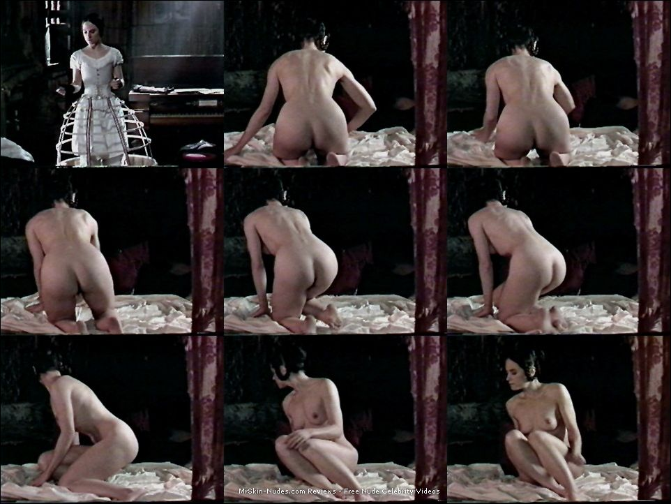 Holly Hunter Sex Scenes 94