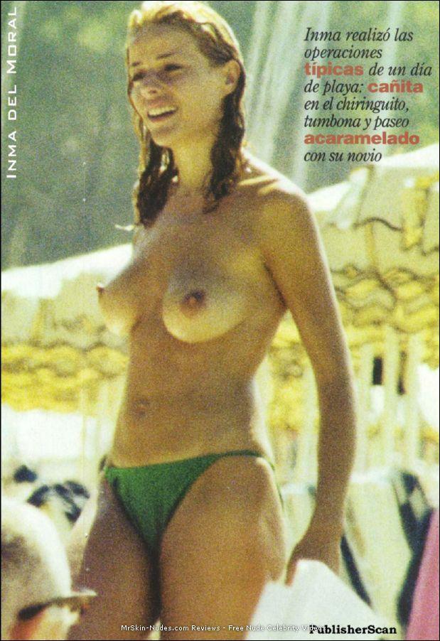 Celebarazzi Nude Celebrities
