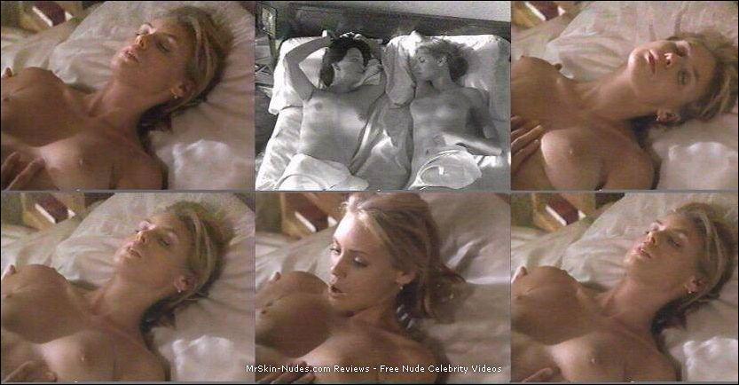 Metacafe best movie sex scenes