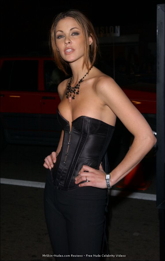 Nude Celeb Reviews Celebrity Actress Summer Altice And Sey