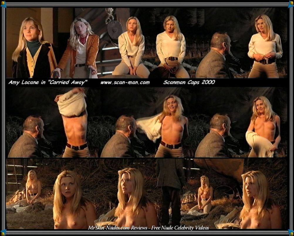 Порно фото эми локейн очень