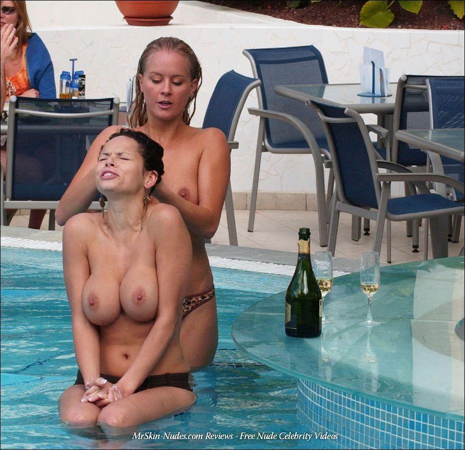 Angelina Jolie Sex Scene  XVIDEOSCOM