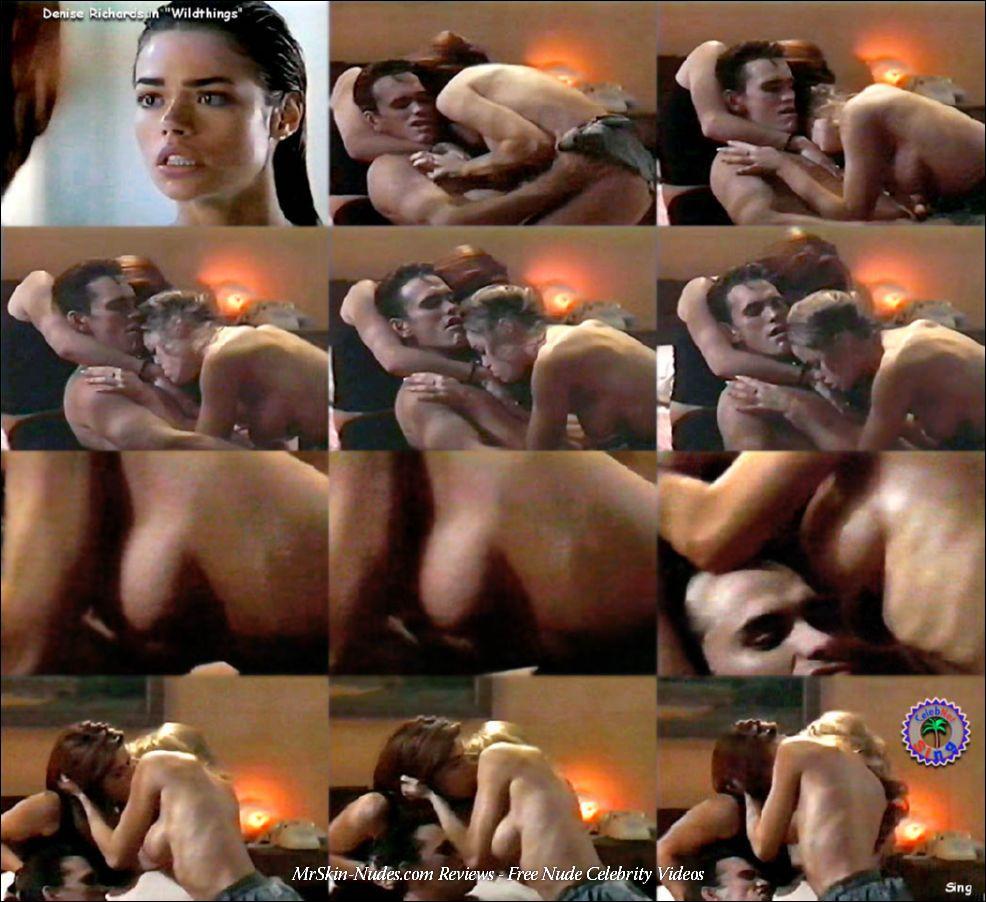 CLICK HERE TO DOWNLOAD THE MOST POPULAR CELEBRITY SEX SCENES!: www.celebritygo.net/mrskin1/denise-richards/denise-16.html