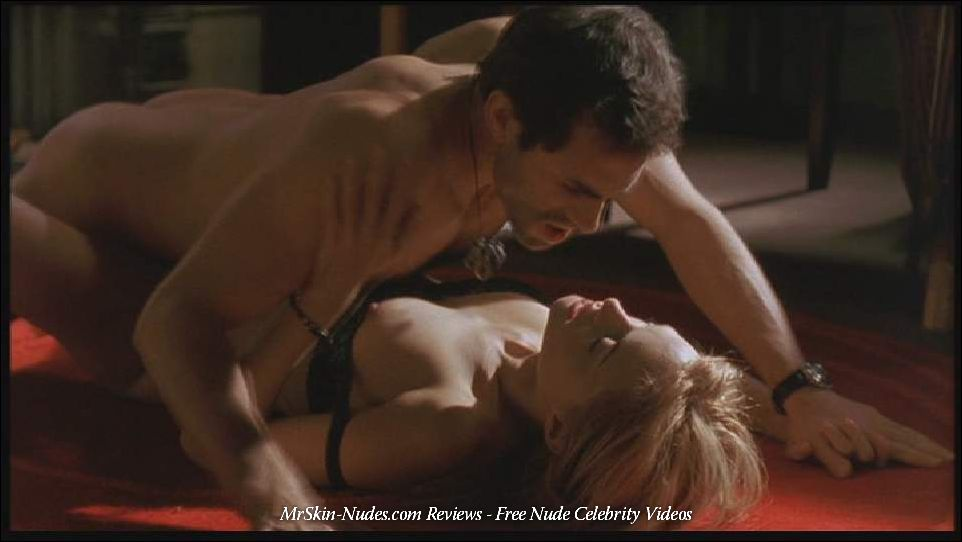 heather graham sex movie free download