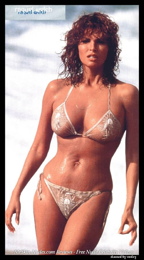 Would hotcelebrityfakes nude fav female