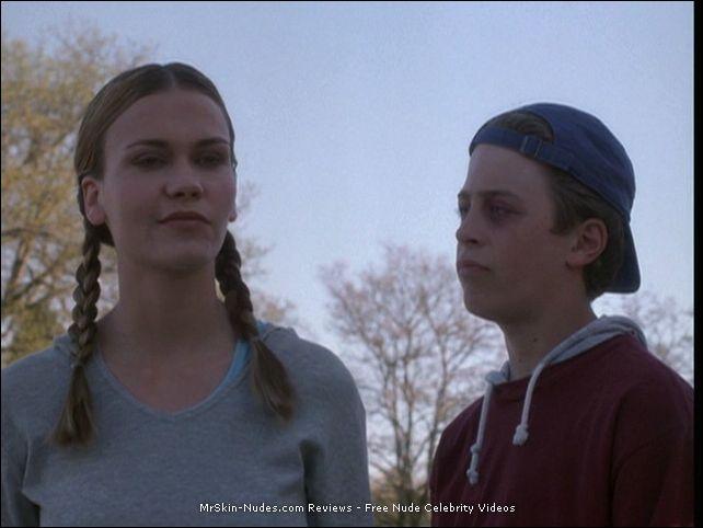 ELMS  Lesbian Movie Scenes  Titles A  clublezcom