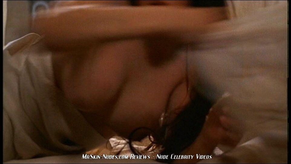 big wet ass anal
