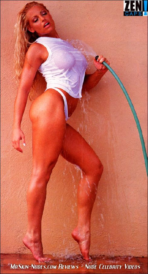 Trish Stratus Not Sorted Pictures Total Files